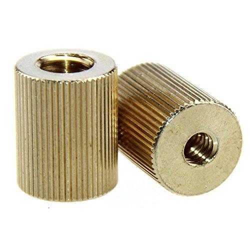 camvate-collegare-3-8-16-vite-to-1-4-20-vite-convertion-adattatore