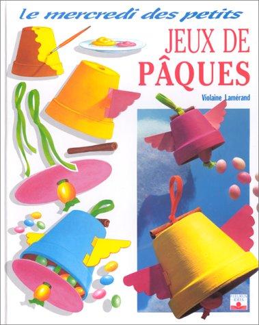 """<a href=""""/node/11079"""">Jeux de Pâques</a>"""