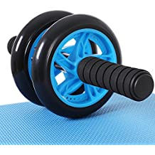 Oliver Duo-Wheel - Rueda para ejercicios abdominales EnxiRrLk