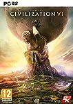 Sid Meier's Civilization VI [I...