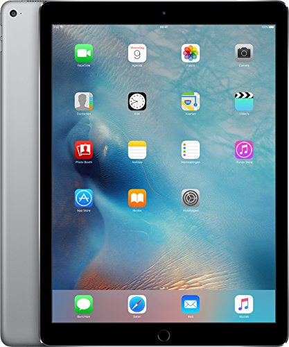 Cheapest Price for Apple iPad Pro 12.9″ 128GB Wi-Fi – Space Grey Review