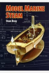 Model Marine Steam Paperback