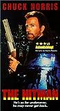 The Hitman [VHS]