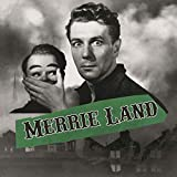 Merrie Land - The Good