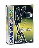 Game Boy & Game boy color game Link - PAL
