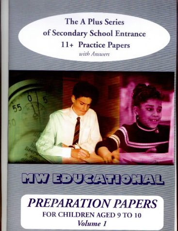 preparation-papers-the-a-plus-series-of-secondary-school-entrance-11-practice-papers
