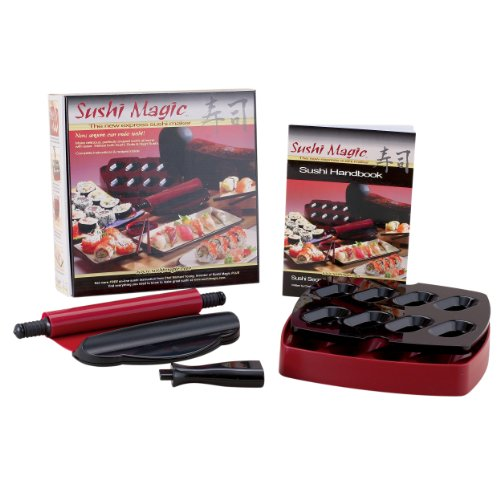 sushi-magic-sushi-making-kit