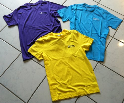 lotto-camiseta-de-daniel-bs-hombre-varios-colores-je-t-de-camiseta-hombre-brook