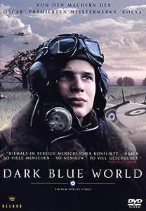 Dark Blue World: Amazon.de: Ondrej Vetchy, Krystof Hadek