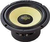 Audio System AX165C-4 EVO AUDIO SYSTEM Tief/Mitteltöner / Paar