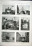 Telecharger Livres Les Celebrations de Sydney Australie Ceres le Commonwealth d Arcade (PDF,EPUB,MOBI) gratuits en Francaise
