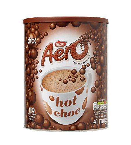 nestle-aero-hot-chocolate-1kg-12164122
