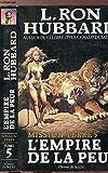 Mission Terre, Tome 5 - L'Empire de la peur