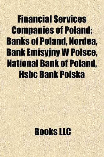 financial-services-companies-of-poland-banks-of-poland-nordea-bank-emisyjny-w-polsce-national-bank-o