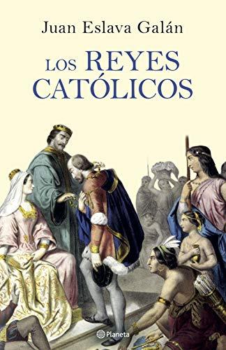 El mar de los hombres libres (Volumen independiente) (Spanish Edition)