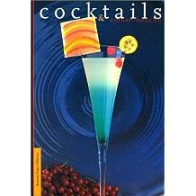 Cocktails et amuse bouche