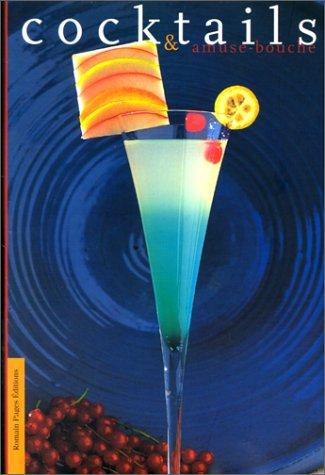 cocktails-et-amuse-bouche