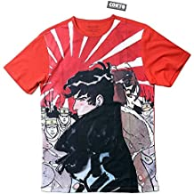 Amazon T itCorto itCorto Shirt Amazon Maltese wk8n0OXP