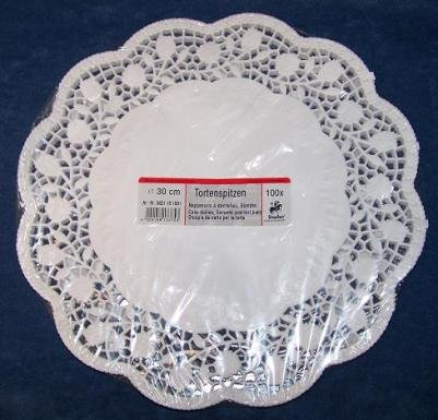 100-centrini-30-cm-in-carta-bianca-sotto-torta-effetto-pizzo