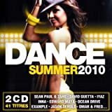 Dance-Summer-2010