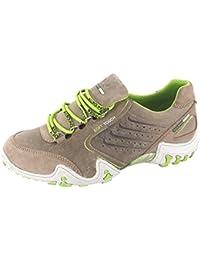 Allrounder Moringa AM0110XQ Adulte (Homme ou Femme) Chaussures de Sport, Bleu 38.5 EU