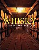 Whisky : Marque du monde entier
