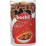 Boehli Tubo 200g Rondzels - Lot de 6 x 200 g