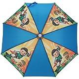 Tree Fu Tom - Paraguas