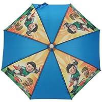 Tree Fu Tom Umbrella