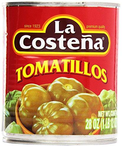 la-costena-tomatillos-794g