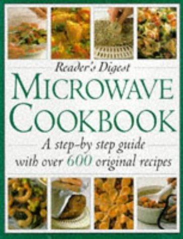 readers-digest-microwave-cook-book