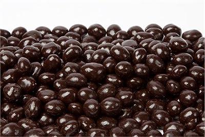 Carol Anne Dark Chocolate Coffee Beans - 1kg by CAROL ANNE