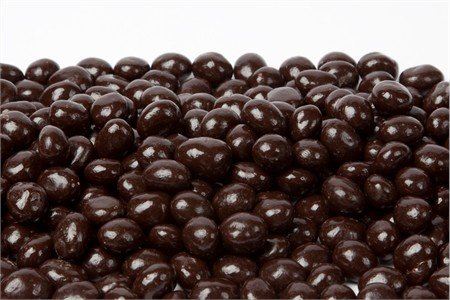 CAROL-ANNE-DARK-CHOCOLATE-COFFEE-BEANS-1KG