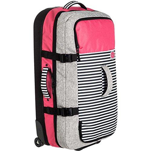 Roxy Fly Away Too 100 L Set de bagages, 80 cm, liters,...