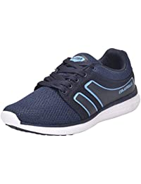 Columbus Men's VAPOTECH Mesh Sports Running Shoes