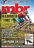 Sports Kindle Newsstand