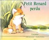 Petit Renard perdu - Milan - 01/12/1991