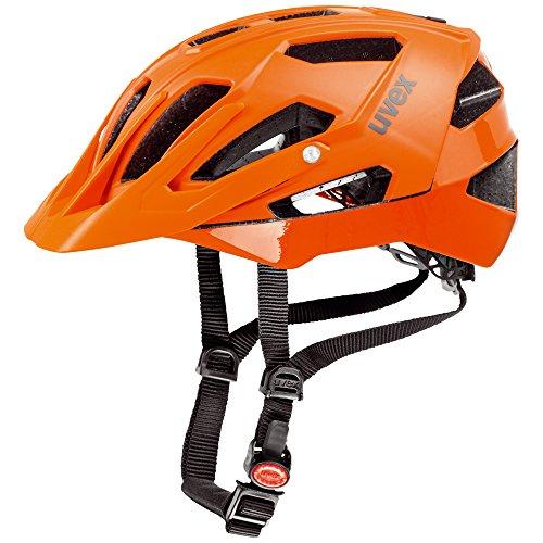 uvex-quatro-casco-unisex-color-naranja-mate-talla-52-57