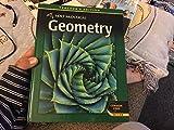 Holt McDougal Geometry, Teacher's Edition (Common Core Edition) by Edward B. Burger (2011-06-27) - Edward B. Burger;David J. Chard;Paul A. Kennedy;Steven J. Leinwand;Freddie L. Renfro;Tom W. Roby;Dale G. Seymour;Bert K. Waits