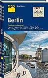 ADAC Reiseführer Berlin: Potsdam mit Sanssouci