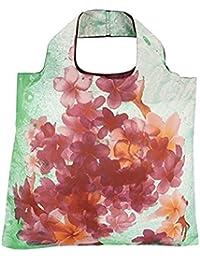Envirosax HV.B5 Havana Reusable Shopping Bag, Multicolor