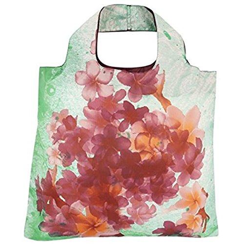 Envirosax HV.B5 Havana Reusable Shopping Bag, Multicolor by Envirosax -