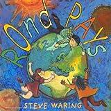 Rond pays / Steve Waring   Waring, Steve