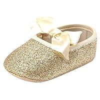 """Particolare di formato: Sole Lunghezza ------- Consiglia per Kid 11 centimetri / 4,32 """"------ 0-6 mesi 12cm / 4.71 """"------- 6-12months 13 cm / 5,1 """"-------- 12-18Months Richiamo caldo: si consiglia che la lunghezza interna delle scarpe devon..."""