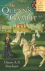 The Queen's Gambit: A Leonardo da Vinci Mystery