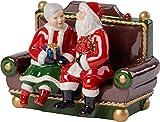 Villeroy & Boch Christmas Toys Spieluhr