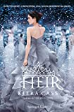The Heir (versione italiana) (The Selection (versione italiana) Vol. 4)