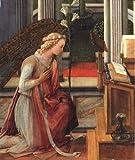 Fra Filippo Lippi - The Carmelite Painter