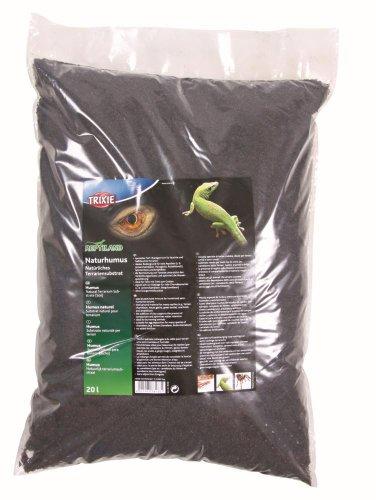 trixie-76138-natural-humus-natural-terrarium-substrate-20-l