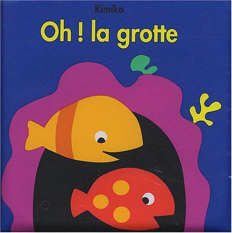 """<a href=""""/node/16609"""">Un livre de bain : Oh ! la grotte</a>"""